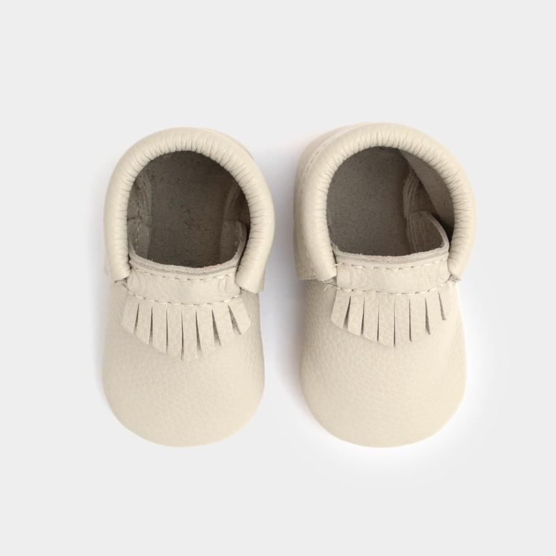 Birch City Mocc Mini Sole Mini Sole City Mocc mini soles