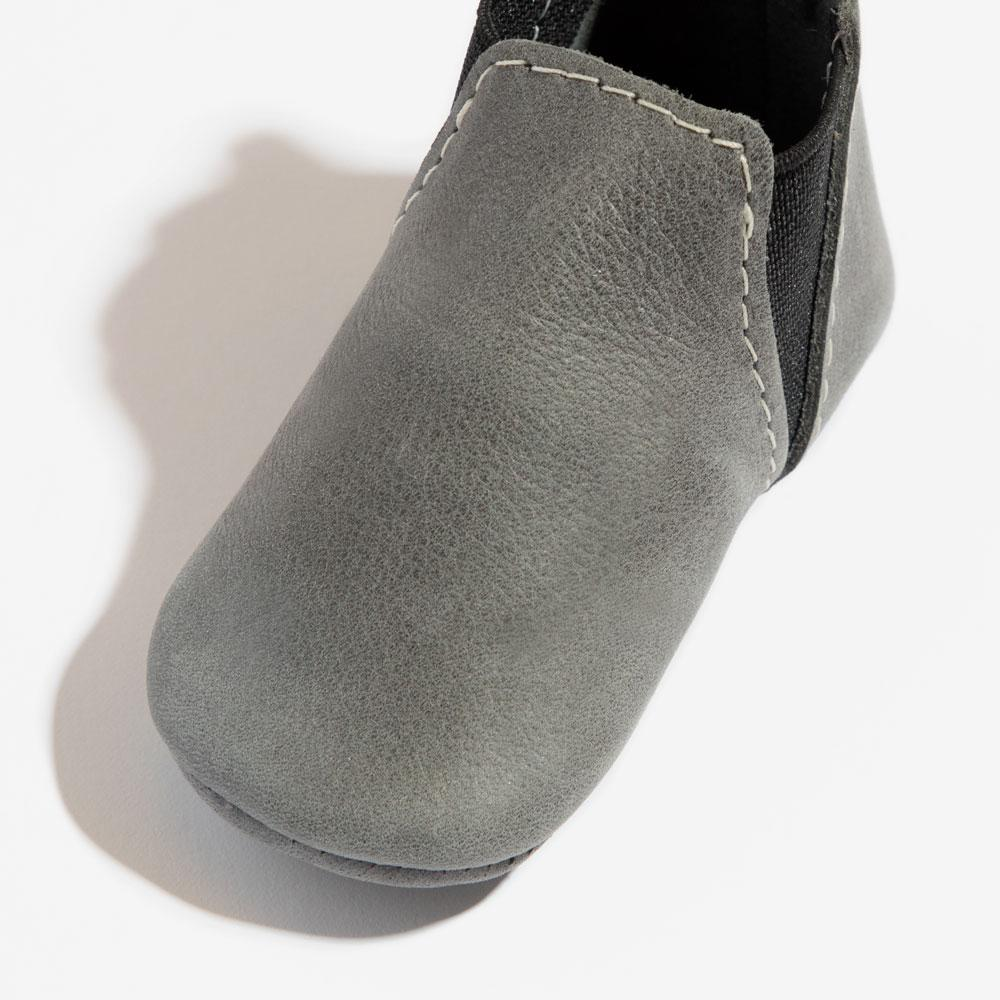 Blue Spruce Chelsea Boot Chelsea Boot Soft Soles