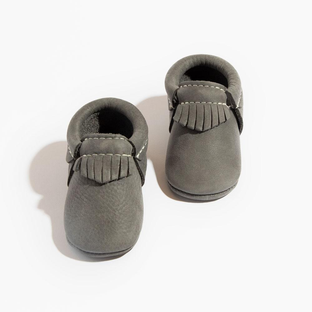 Blue Spruce Mini Sole City Mocc Mini Sole City Mocc mini soles