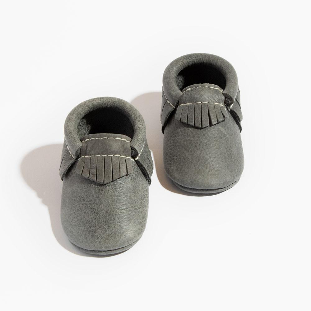 Blue Spruce Mini Sole Mini Sole Mocc mini soles