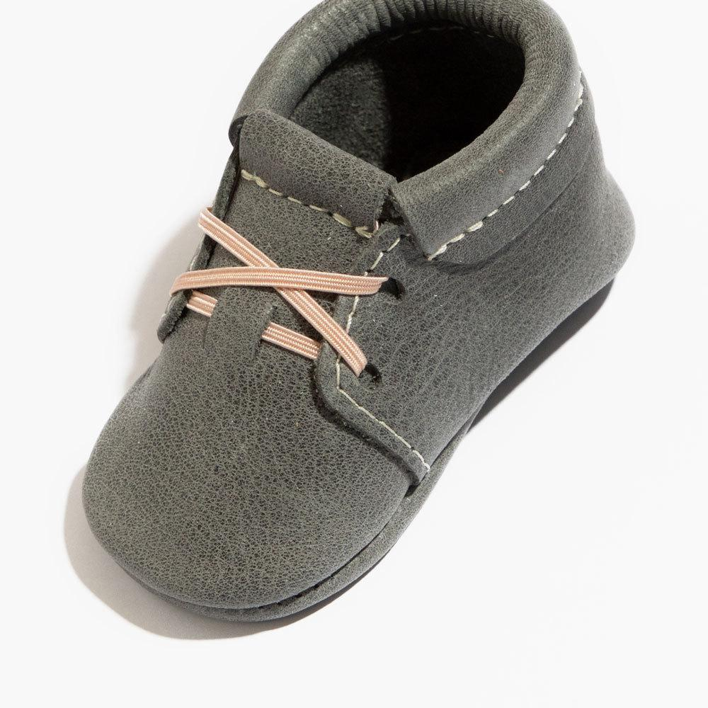 Blue Spruce Oxford Mini Sole II Oxford Mini Sole II
