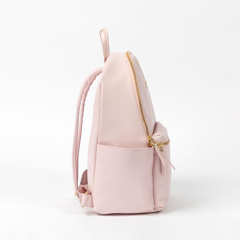 Blush Classic City Pack II City Pack Bags