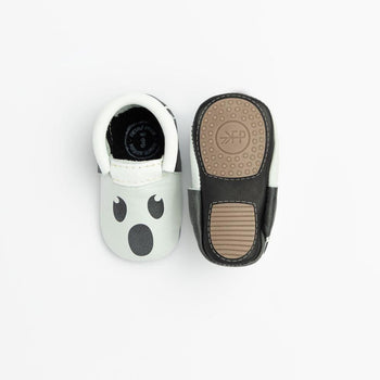 Boo! City Mocc Mini Sole Mini Sole City Mocc mini soles
