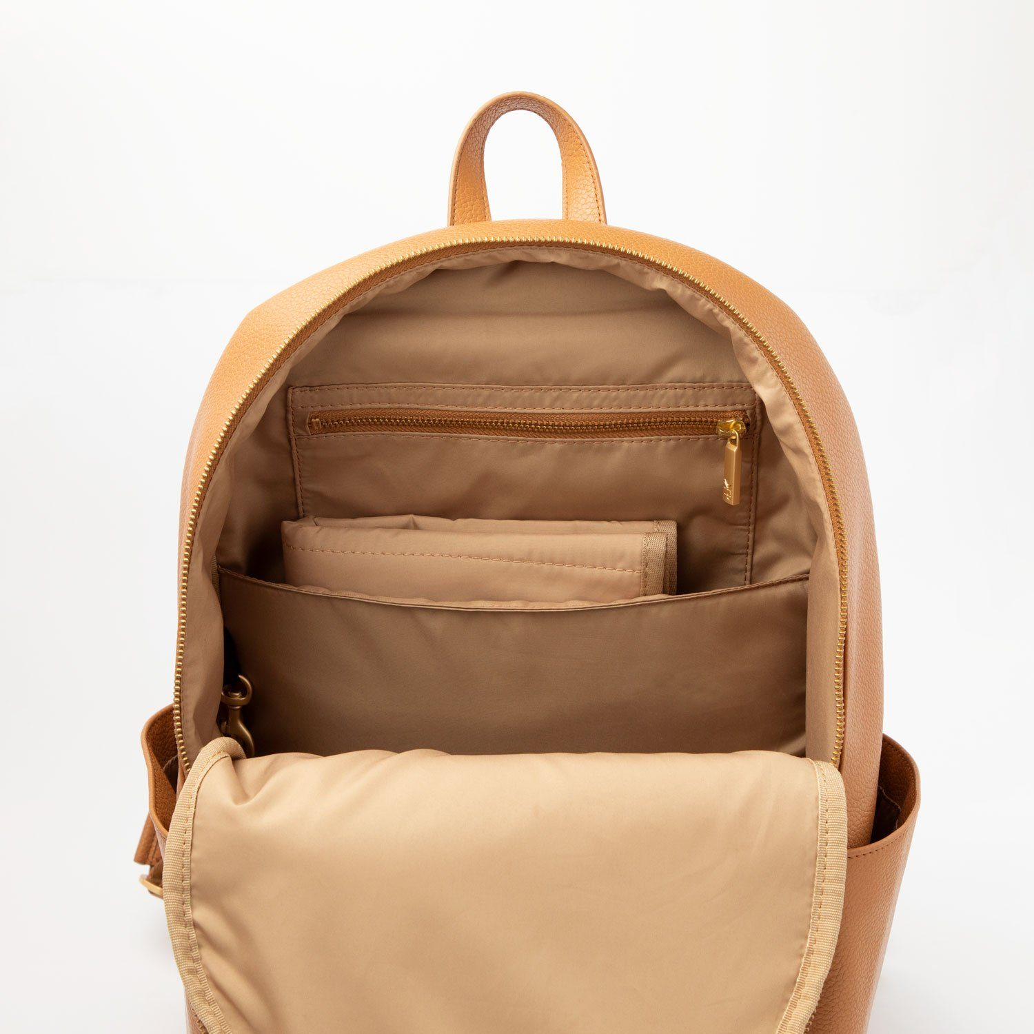 Butterscotch Classic City Pack | Pre-Order Classic City Pack Bags