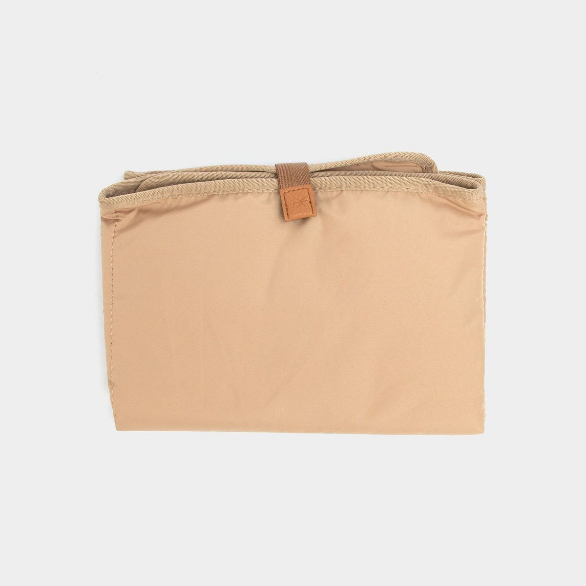 Butterscotch Classic Carryall Classic Carryall Bags