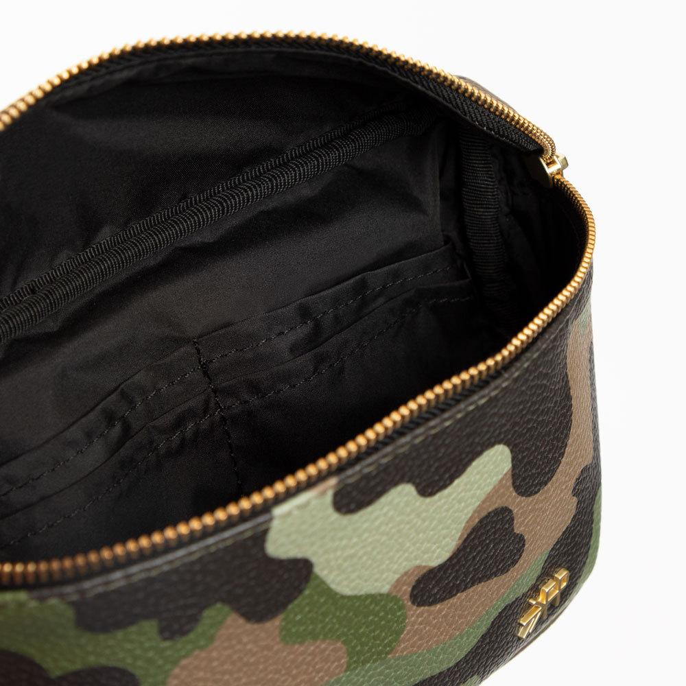 Camo Classic Play Pack Classic Play Pack Bags