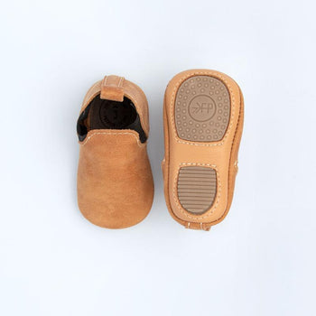 Cedar Chelsea Boot Mini Sole