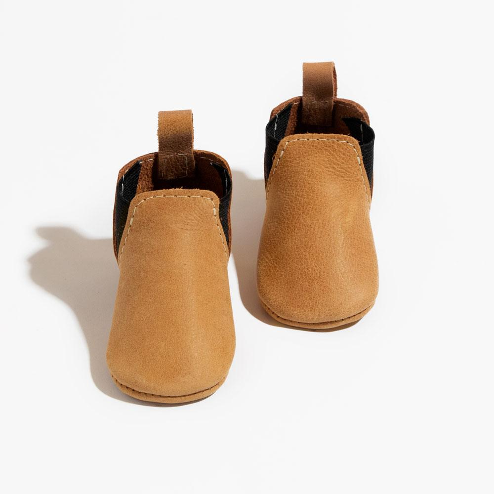 Cedar Chelsea Boot Chelsea Boot Soft Sole
