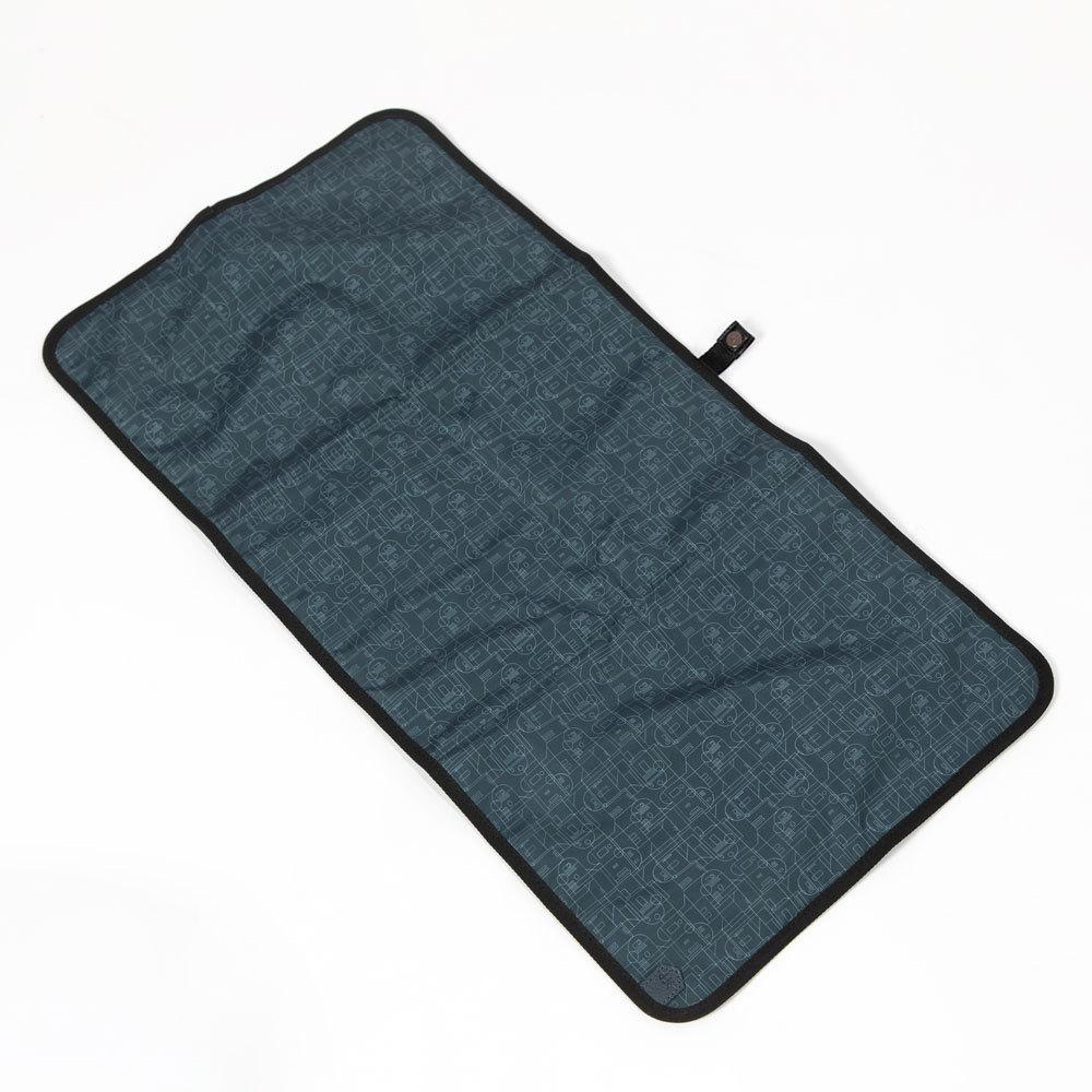Light Side Changing Mat Changing Mat Accessories