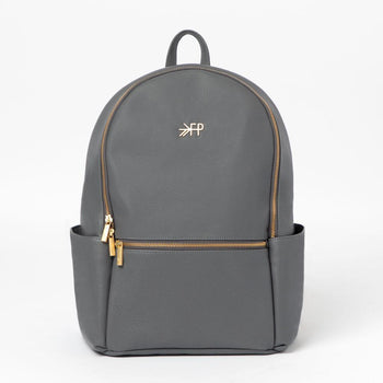 Charcoal Classic City Pack