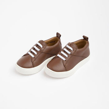 Milk Chocolate Classic Sneaker