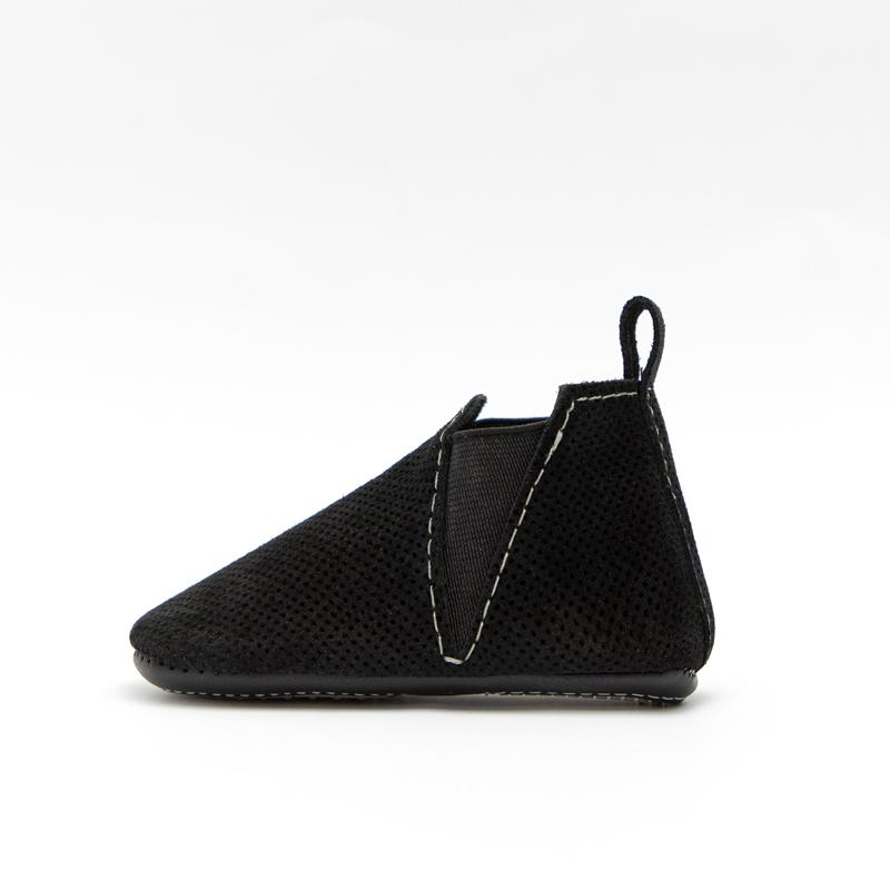 Cold Moon Mini Sole Chelsea Boot Freshly Picked