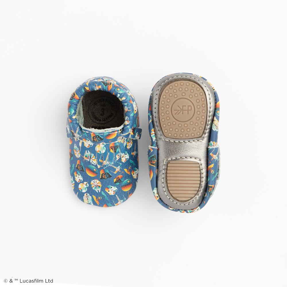 Cosmic Icons Mini Sole Mini Sole Mocc mini soles