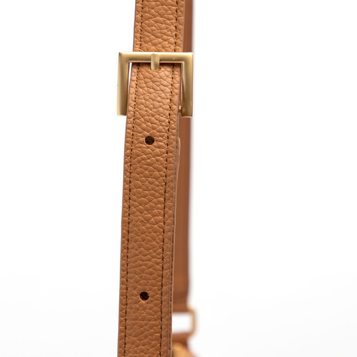 Butterscotch Classic Crossbody