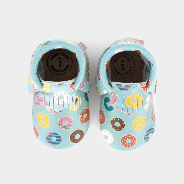Donuts Mini Sole