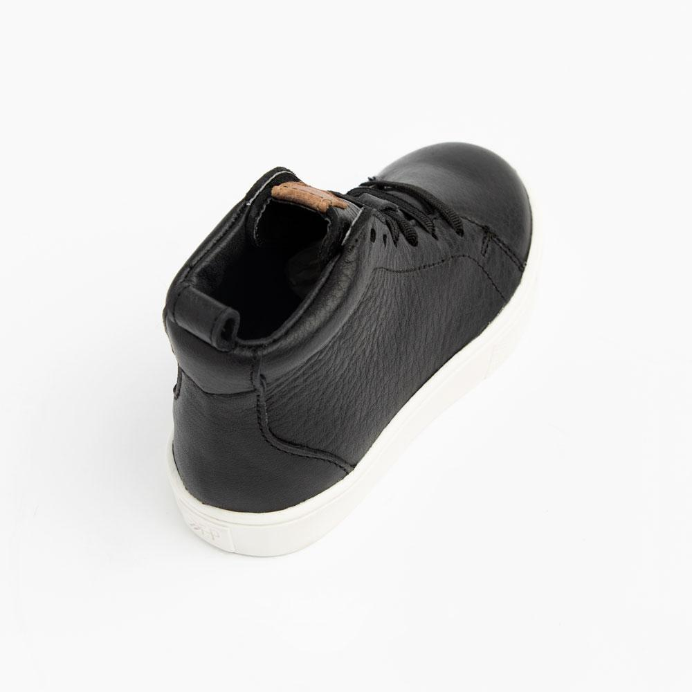 Ebony Leon Boot Leon Boot Kids Sneakers