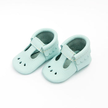 Glacier Mary Jane Mary Janes Soft Soles