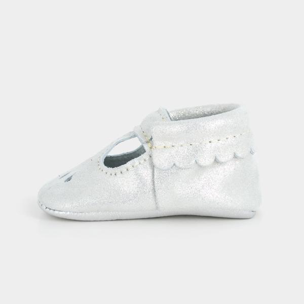 Glass Slippers Mary Jane Mary Janes Soft Soles