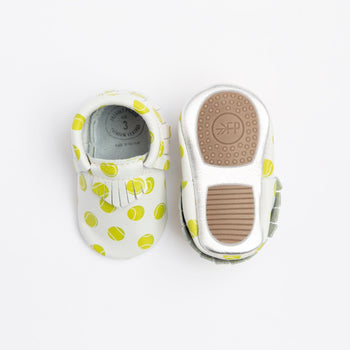 Grand Slam Mini Sole Mini Sole Mocc Mini soles