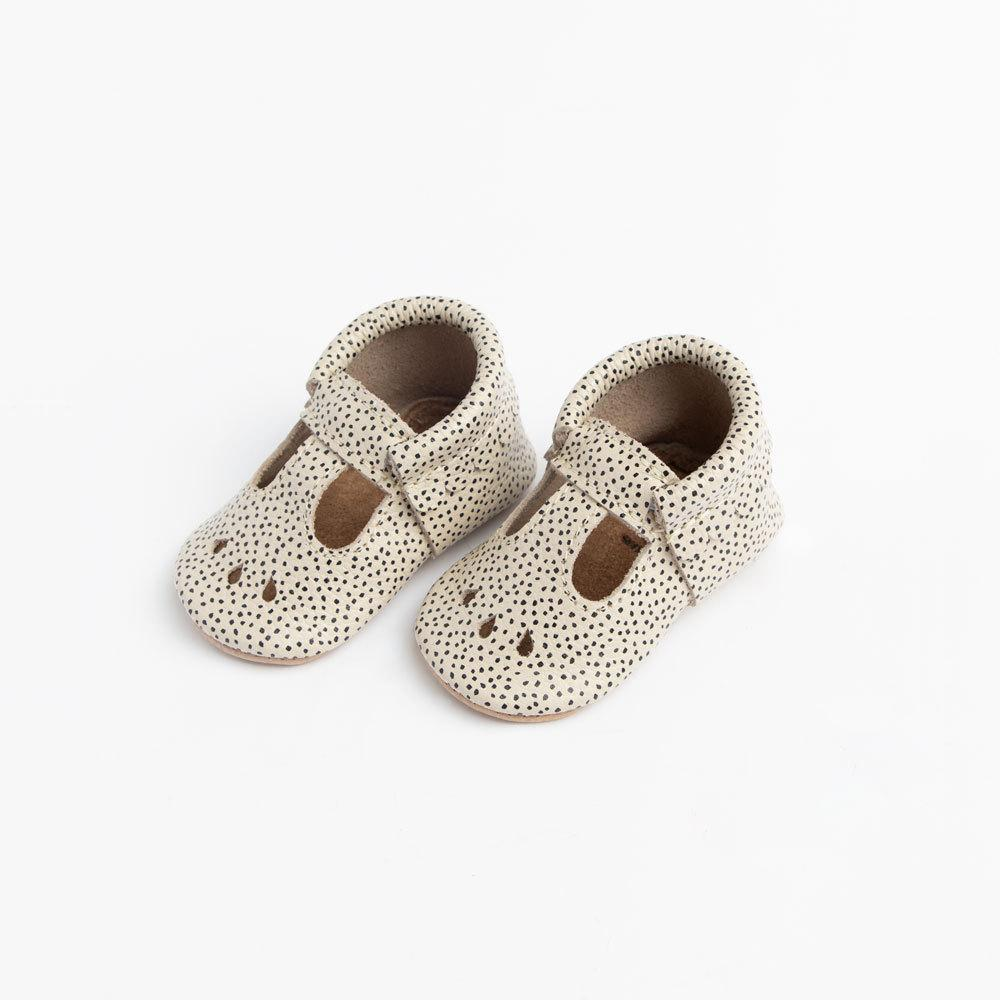 Newborn Hayden Mary Jane newborn mary jane Soft Soles