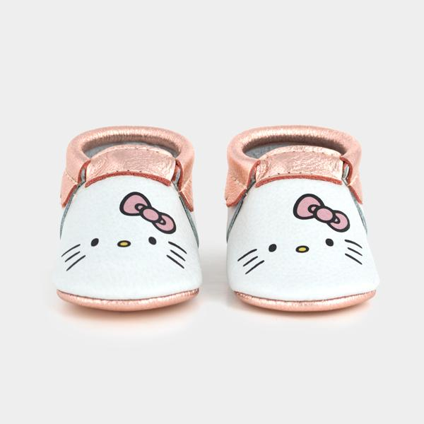 a2d3c05c1dcb Hello Kitty – Freshly Picked