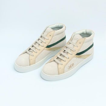 Women's Birch High Top Sneaker
