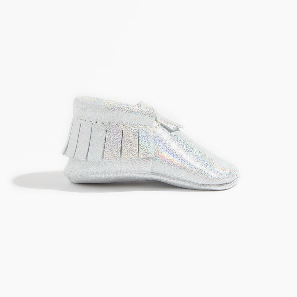 Hologram Mini Sole mini sole moc mini soles