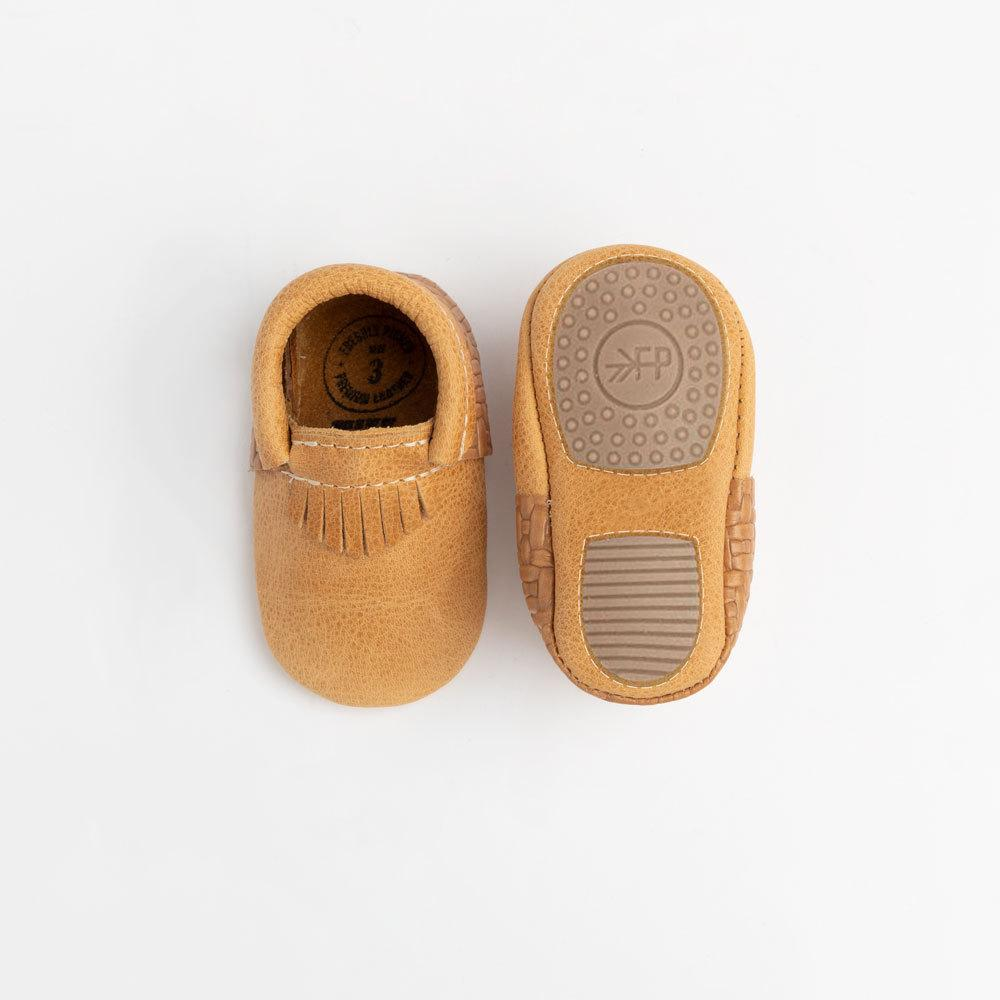 Houston City Mocc Mini Sole Mini Sole City Mocc mini soles