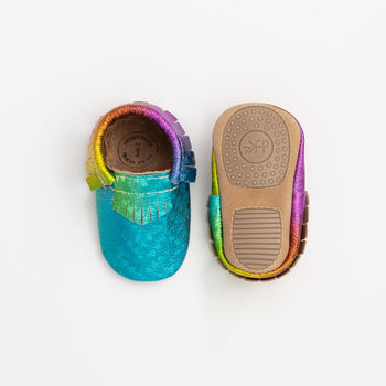 Kaleidoscope Mini Sole | Pre-Order