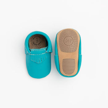 Laguna City Mocc Mini Sole