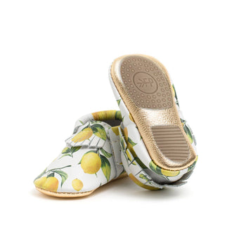 Lemonade Mini Sole | Pre-Order