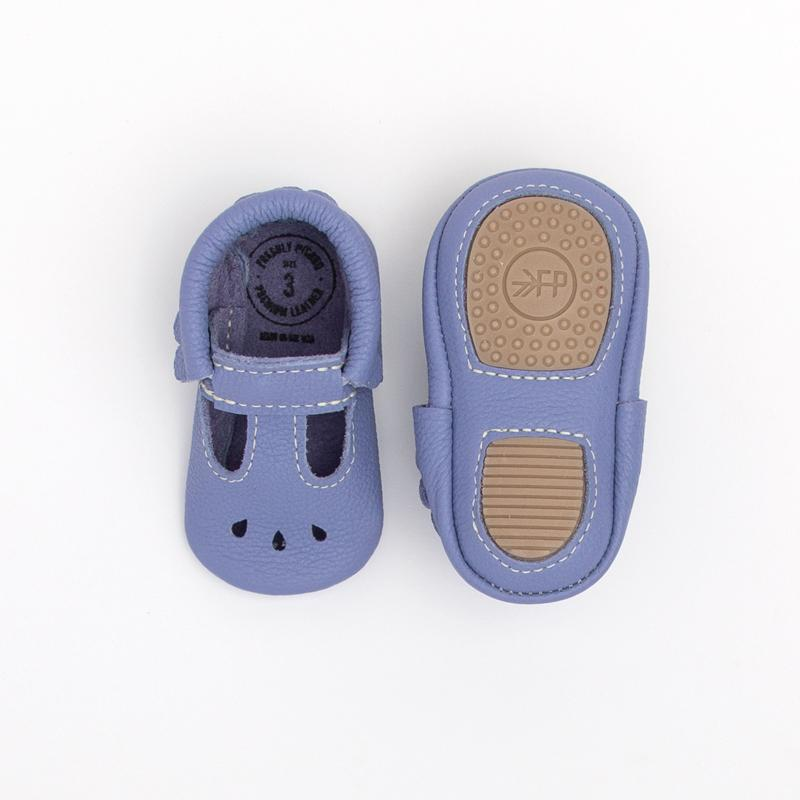 Lilac Mary Jane Mini Sole Mini Sole Mary Jane mini soles