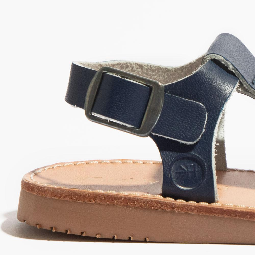 Maritime Bixby | Coming Soon! Bixby Sandal Kids Sandal