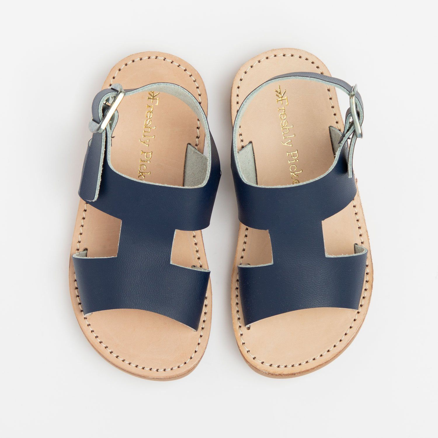 separation shoes bc3ae a292b Maritime Concord