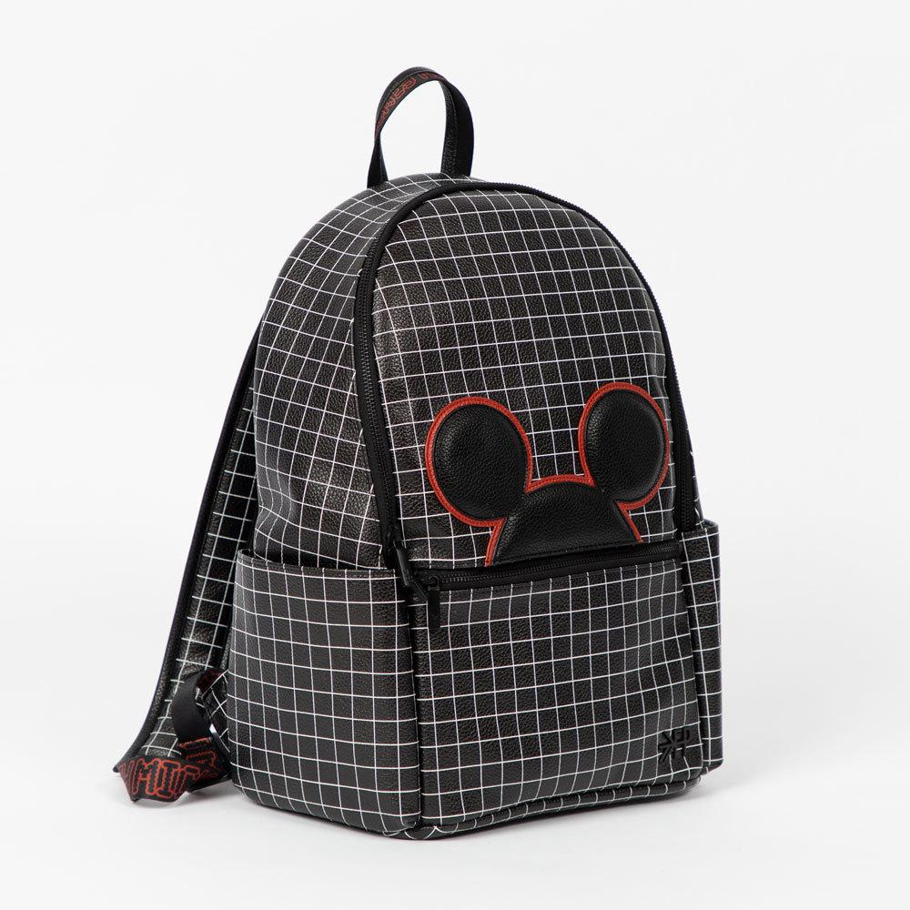 Mickey Mouse Classic City Pack | April Pre-Order Classic City Pack Bags