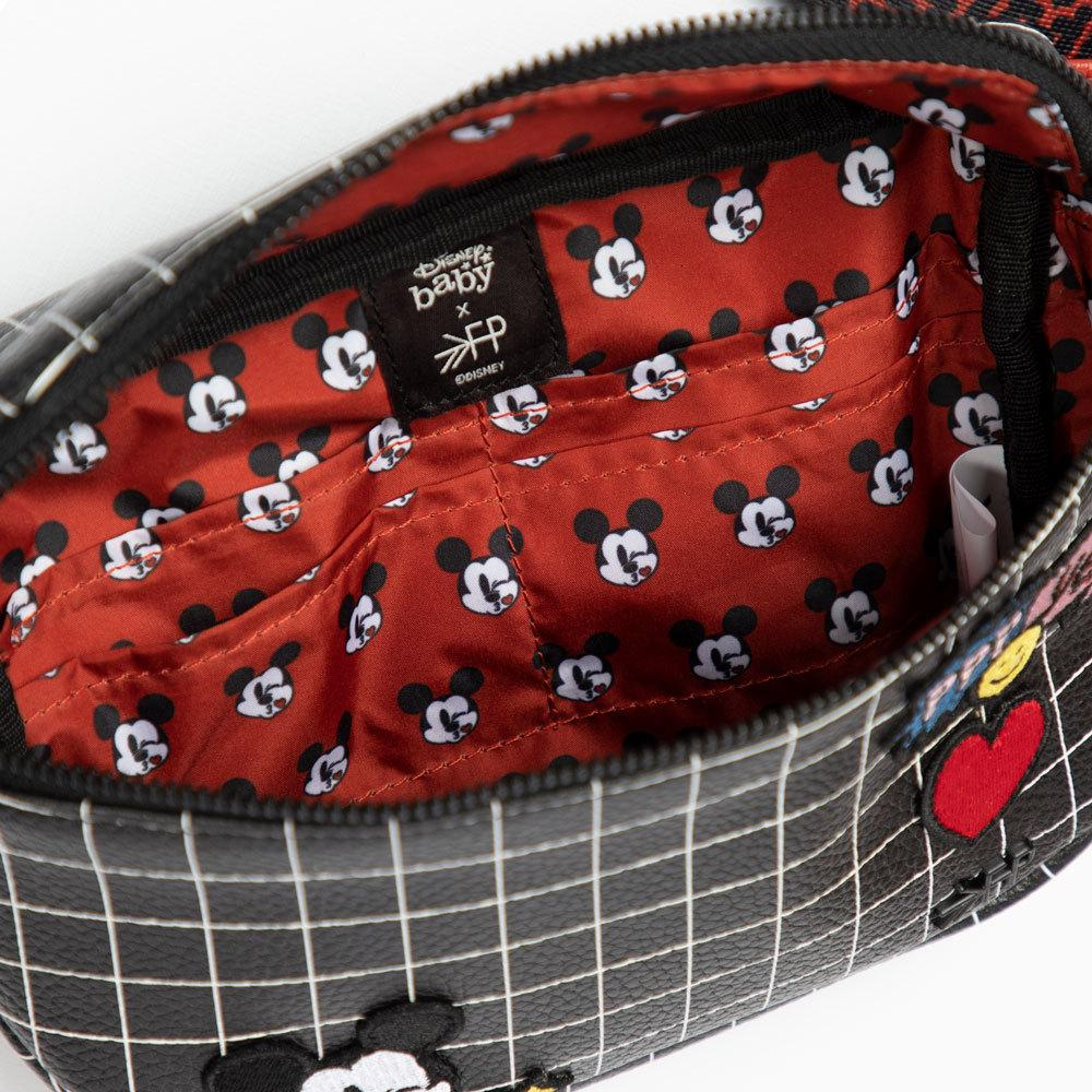 Mickey Mouse Classic Play Pack | April Pre-Order Classic Play Pack bag