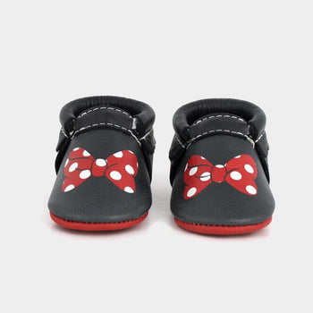 Minnie Style | Pre-Order
