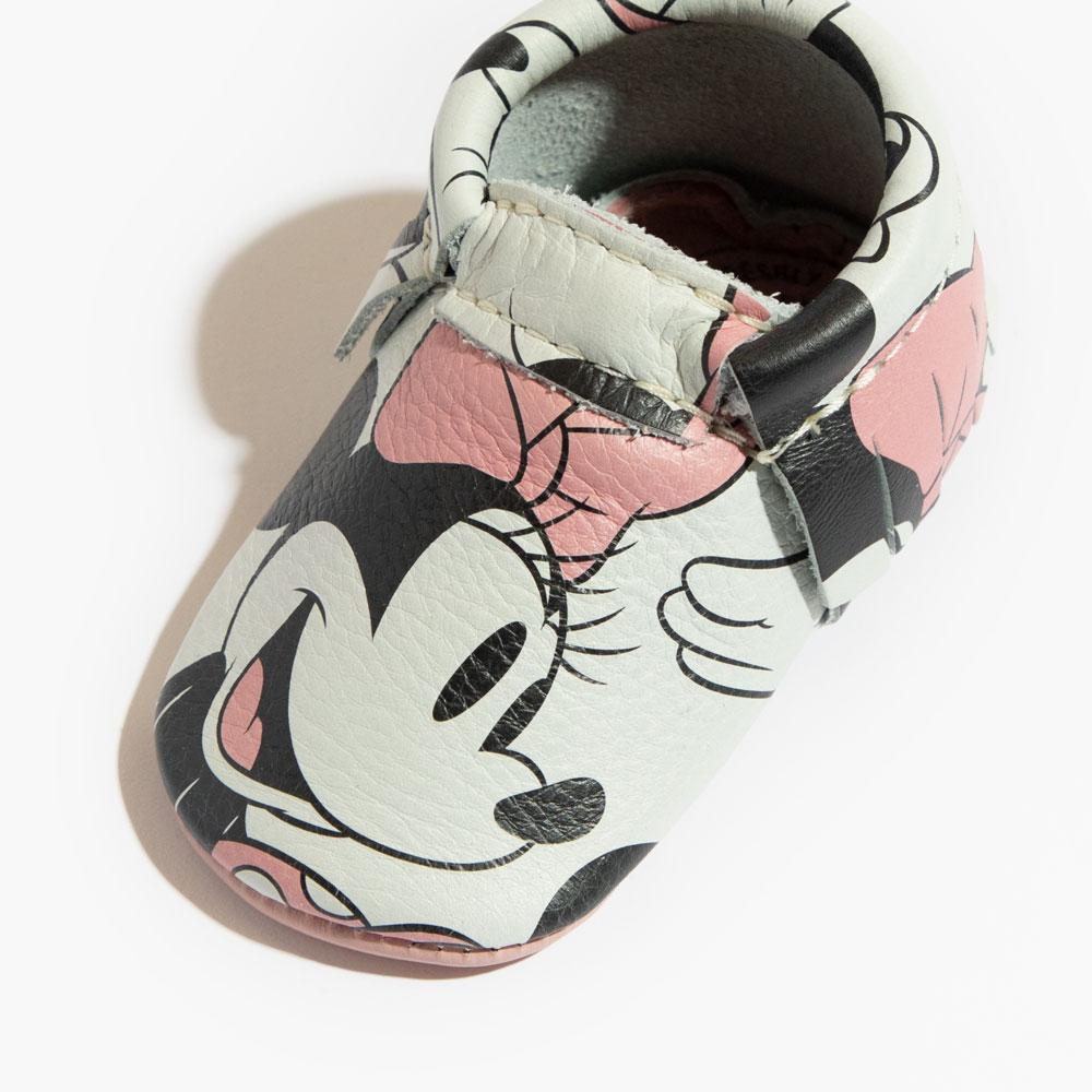 Minnie Mouse – Freshly Picked