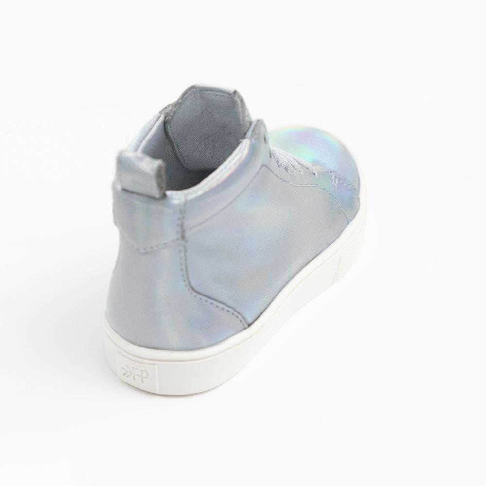 Misty Laser Leon Sneaker Leon Boot Kids Sneakers