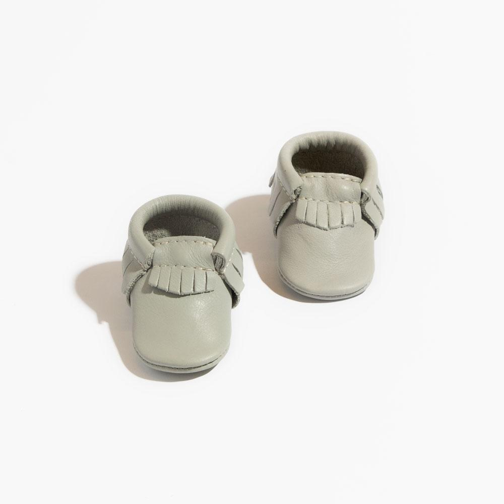 Newborn Cashmere | Final Sale newborn Soft Soles