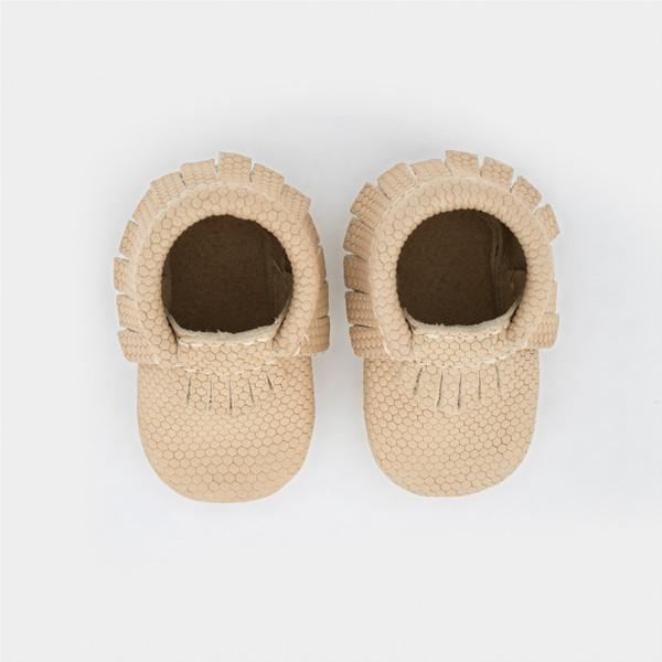 Newborn Honeycomb newborn Soft Soles