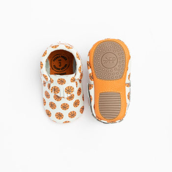 Nothin' But Net Mini Sole | Pre-order