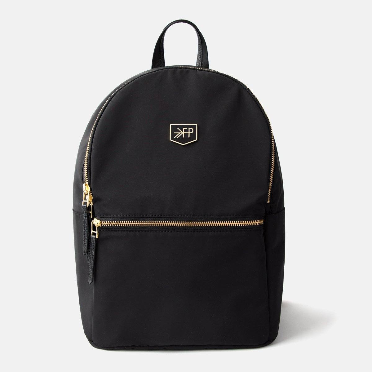 Ebony City Pack City Pack Bags