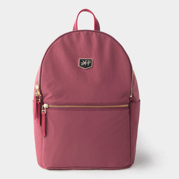 Berry City Pack City Pack Bags