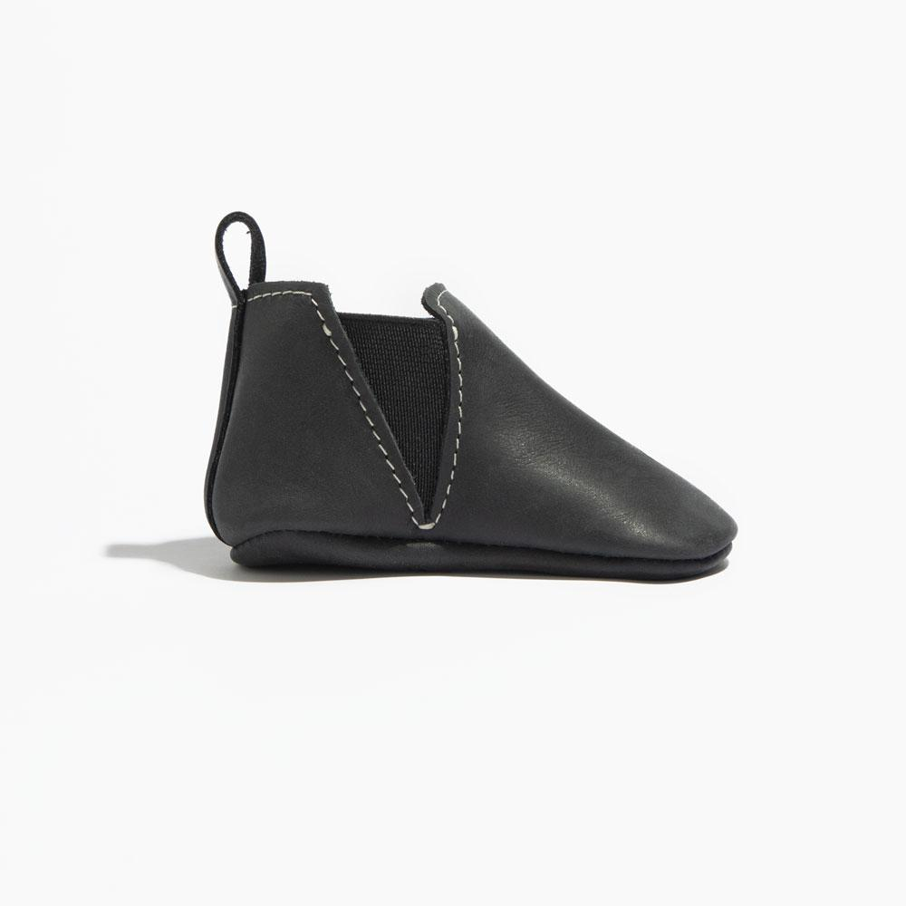 Onyx Chelsea Boot Mini Sole Mini Sole Chelsea Boot Mini Sole