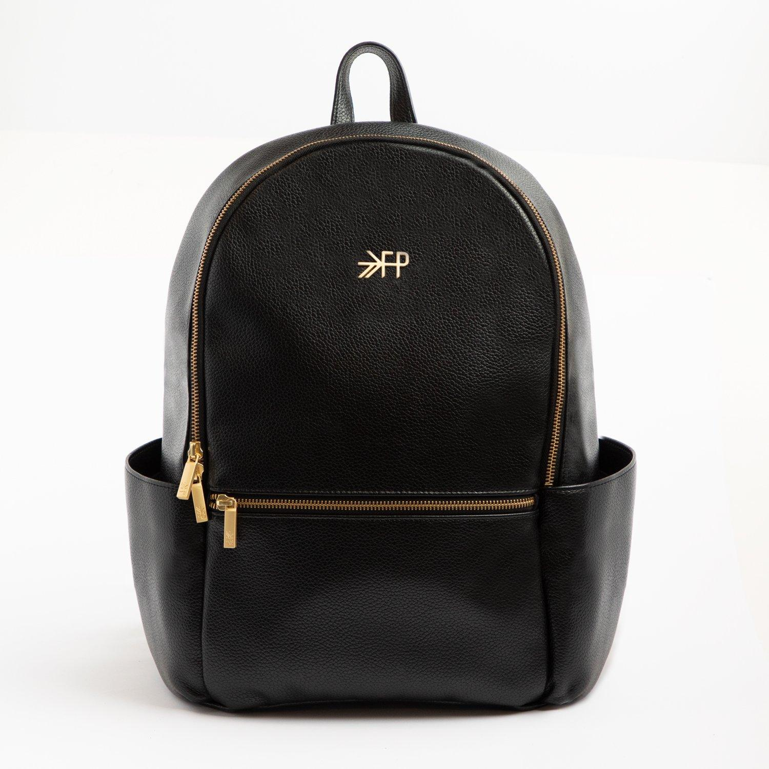 Ebony Classic City Pack | Pre-Order Classic City Pack Bags