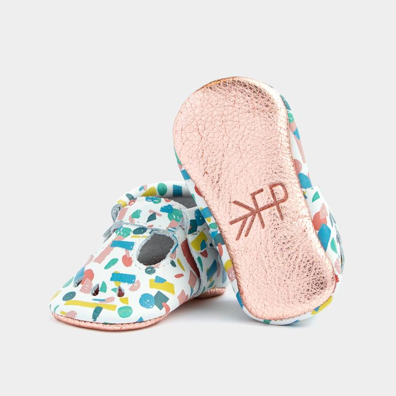 Party Hop Mary Jane Mary Janes Soft Soles