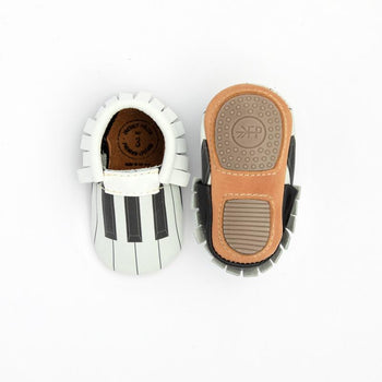 Piano Man Mini Sole | Pre-Order