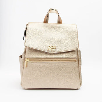 Platinum Mini Classic Bag