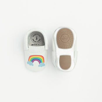 Rainbow High City Mocc Mini Sole